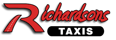 Richardsons Taxis
